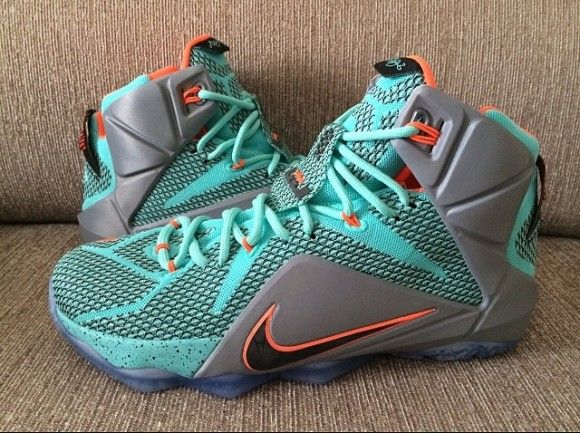 Cheap Authentic Nike LeBron 12s For Sale, Buy Nike LeBron 12 Online