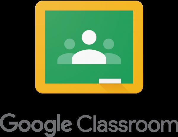 Google Classroom Logo Download Vector (Görüntüler ile