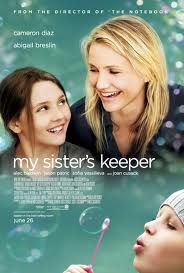 My Sister's Keeper (2009)