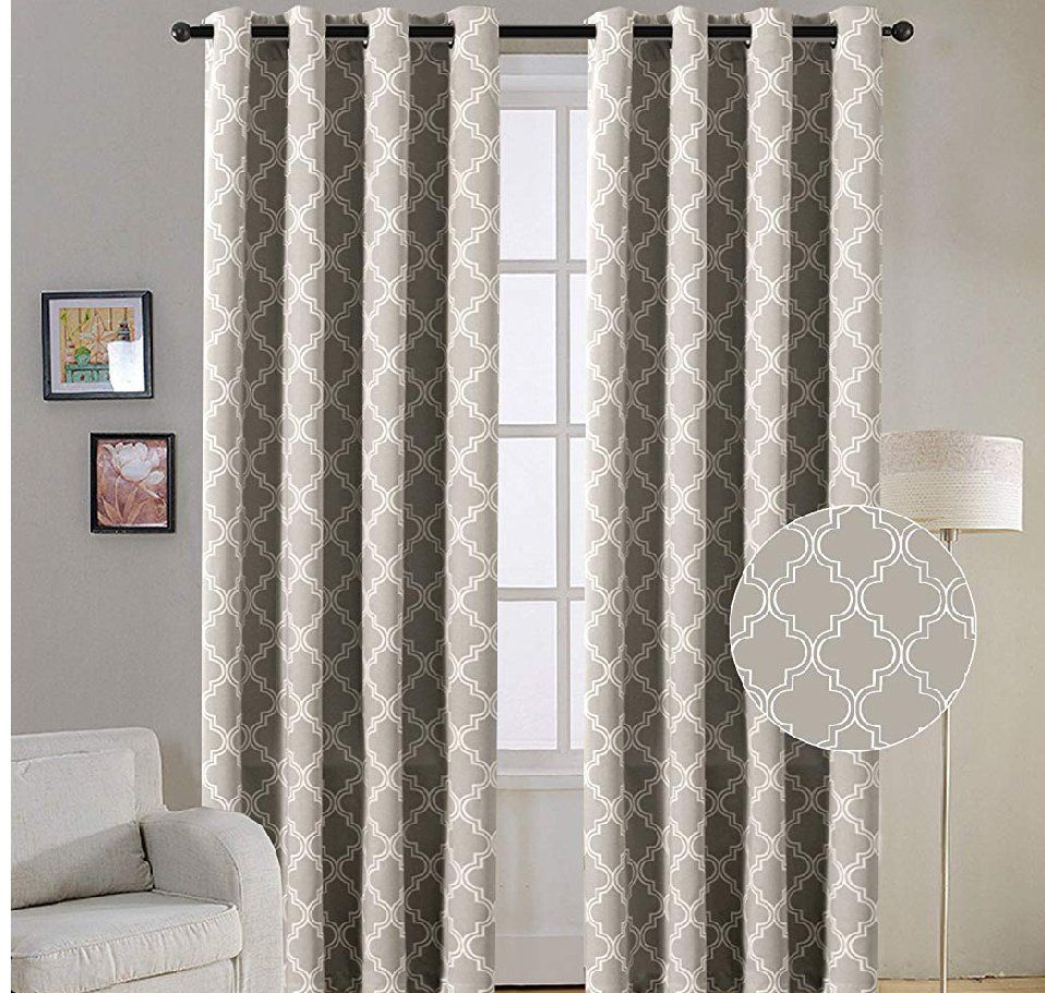 Sewing Airstream Curtains In 2020 Curtains Curtains Living Room Window Curtains