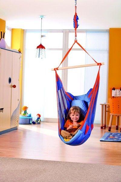 Nett Schaukel Kinderzimmer Haba Fotos - Die besten Einrichtungsideen ...