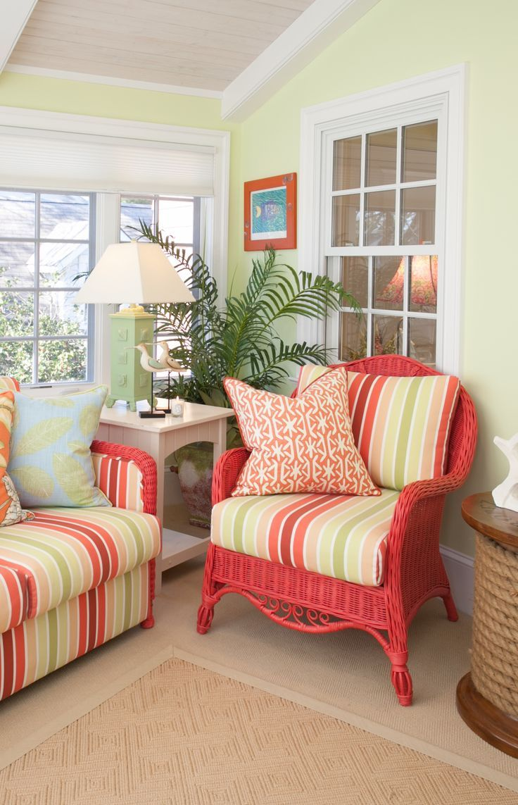 Best Biscayne Sun Room Coastal Decor Pinterest Room 640 x 480