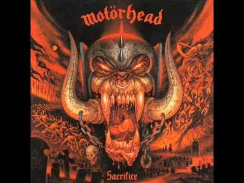 out of the sun motörhead http www azlyrics com lyrics motorhead