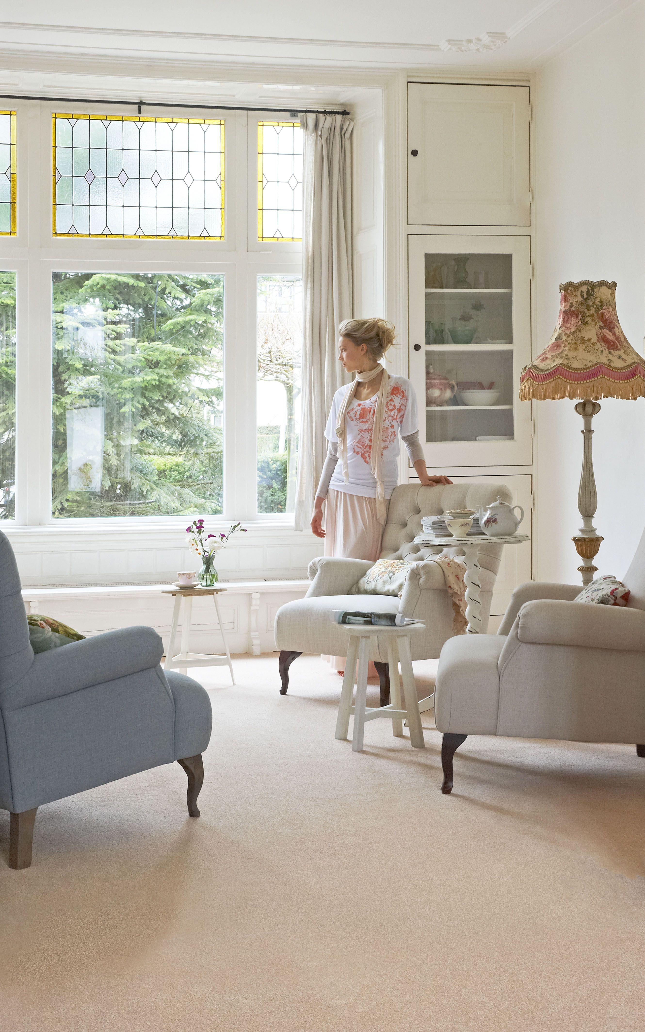 Klassieke inrichting woonkamer top modern en klassiek for Klassieke inrichting woonkamer