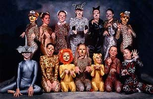 Dress up lion king characters images