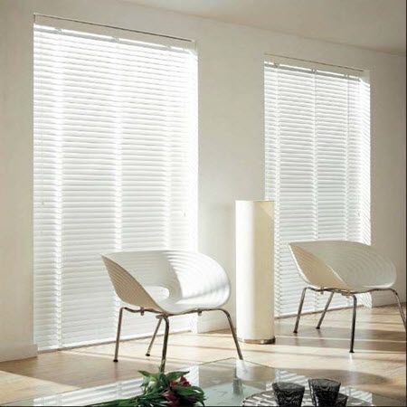 Stay Warm And Stylish This Winter With Wooden Blinds South African