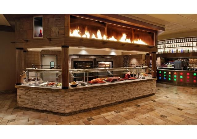 Rio-All-Suites Hotel & Casino-Dining-Buffet-carnival-world buffet-6