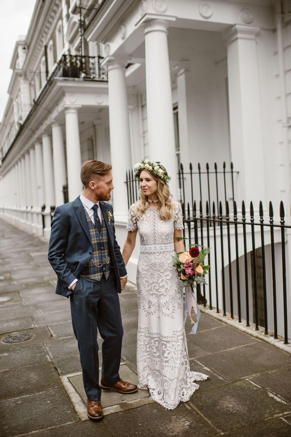 rock n roll wedding dress off 20   medpharmres.com