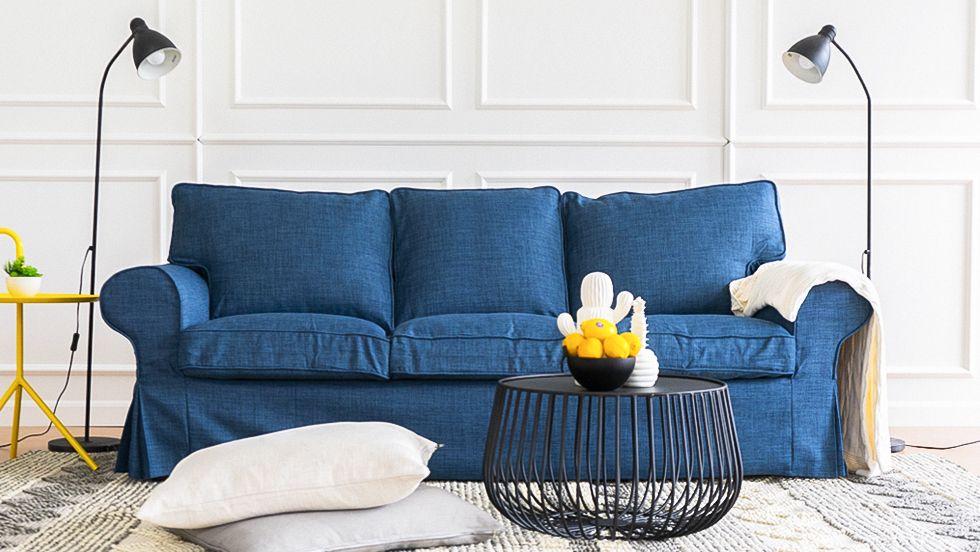 replacement ikea ektorp sofa covers