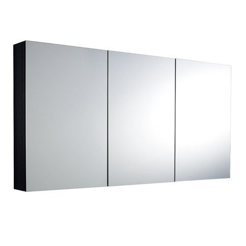 135 cm B x 700 cm H Spiegelschrank Quartet Jetzt bestellen unter