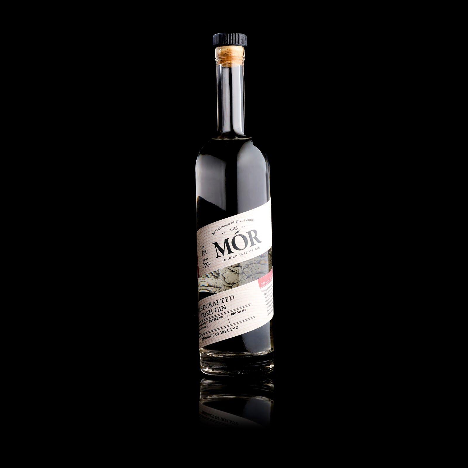 http://www.packagingoftheworld.com/2018/02/mor-gin.html?utm_source=feedburner&utm_medium=feed&utm_campaign=Feed%3A+packagingsoftheworld+%28Packagings+of+the+World%29