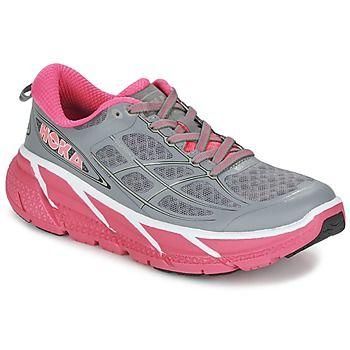 Buty Do Biegania Hoka One One Clifton 2 Asics Sneaker Sneakers Shoes