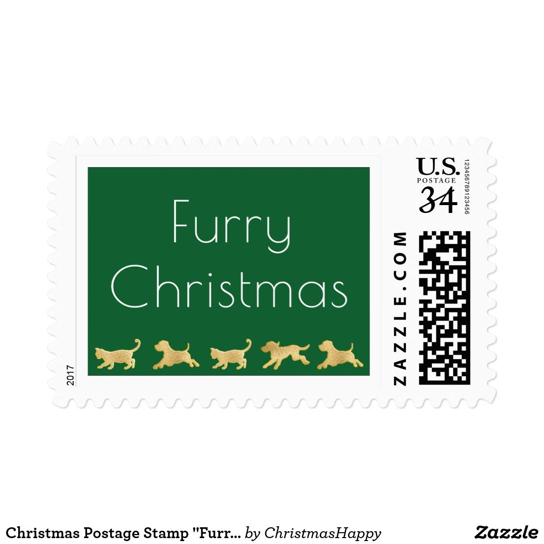 Pin By Doodles Holidaysngifts On Zazzlers Christmas Cards Pinterest