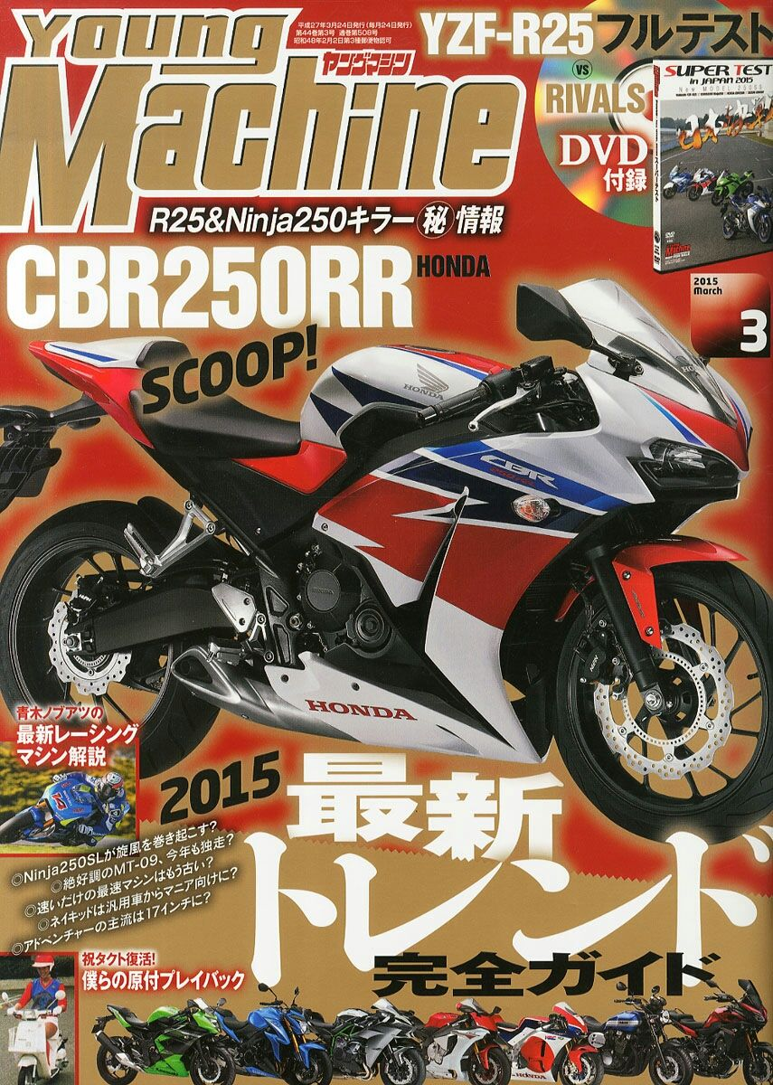 2016 2017 honda cbr250rr cbr300rr coming for the r3 ninja 300 rc390