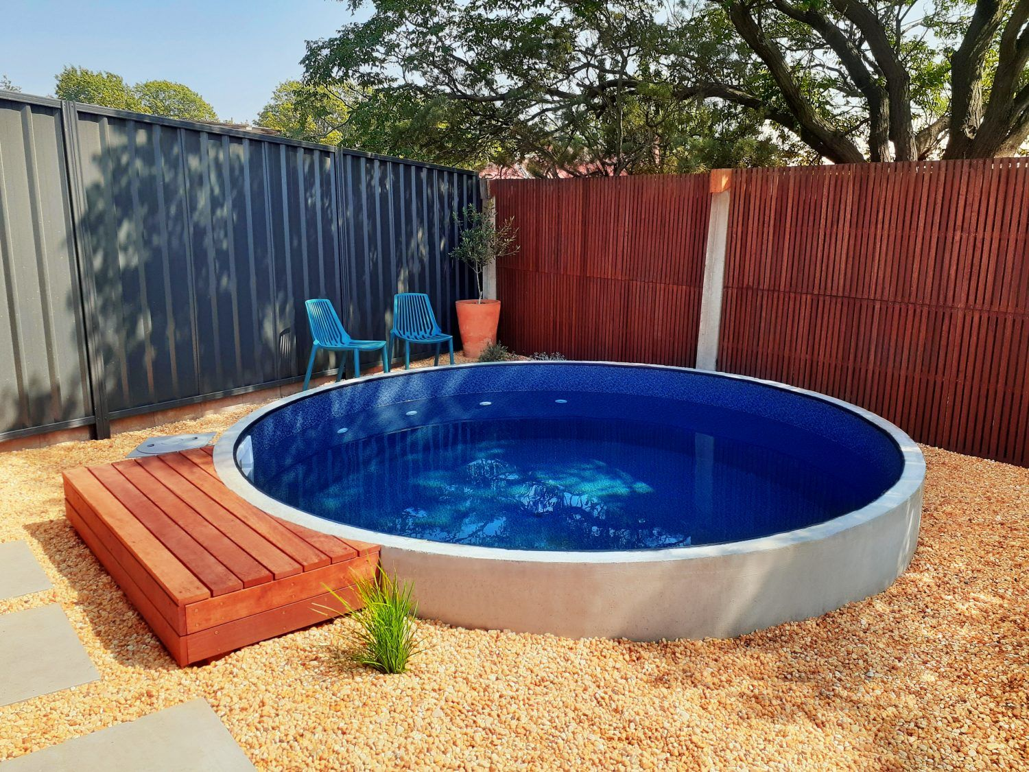 Nova Goulburn Nsw December 2019 In 2020 Plunge Pool Pool