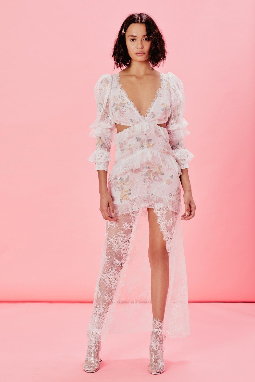 Pearl Maxi Dress For Love Lemons Dresses Gorgeous Maxi Dresses Maxi Dress