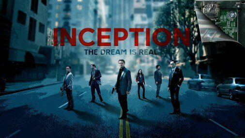 inception full movie with english subtitles