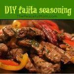 Make Your Own: Fresh Fajita Marinade #beeffajitamarinade Make Your Own: Fajita Seasoning Mix #beeffajitamarinade Make Your Own: Fresh Fajita Marinade #beeffajitamarinade Make Your Own: Fajita Seasoning Mix #beeffajitamarinade Make Your Own: Fresh Fajita Marinade #beeffajitamarinade Make Your Own: Fajita Seasoning Mix #beeffajitamarinade Make Your Own: Fresh Fajita Marinade #beeffajitamarinade Make Your Own: Fajita Seasoning Mix #beeffajitamarinade Make Your Own: Fresh Fajita Marinade #beeffajita #beeffajitamarinade