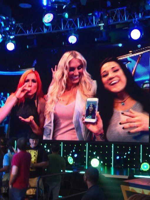 Factoring Sasha Miscellaneous Wrestling Divas Wrestling Wwe