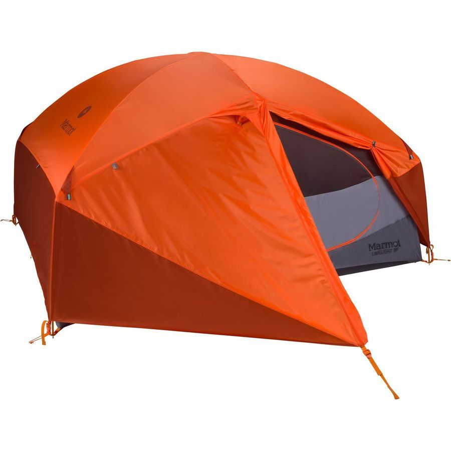 Marmot Tungsten 2p Tent 2-Person 3-Season  sc 1 st  Pinterest & Marmot Tungsten 2p Tent: 2-Person 3-Season | Rust orange and Fly ...