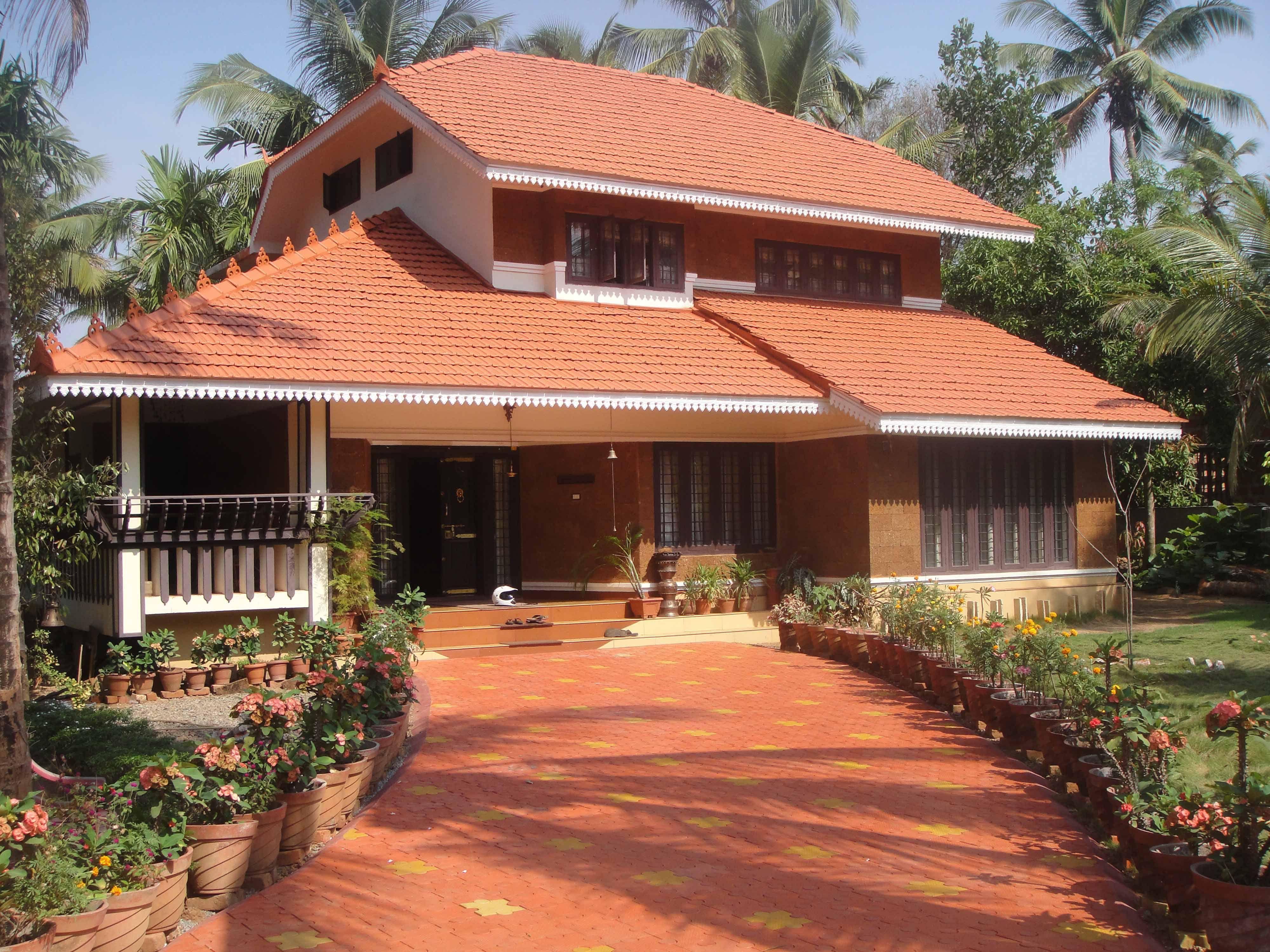 Perfecto Diseños De Cocina Modernas En Kerala Regalo - Ideas de ...