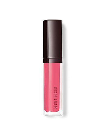Lip Glacé Shiny Lip Gloss Lip Color Laura Mercier Shiny Lips Laura Mercier Lip Colors