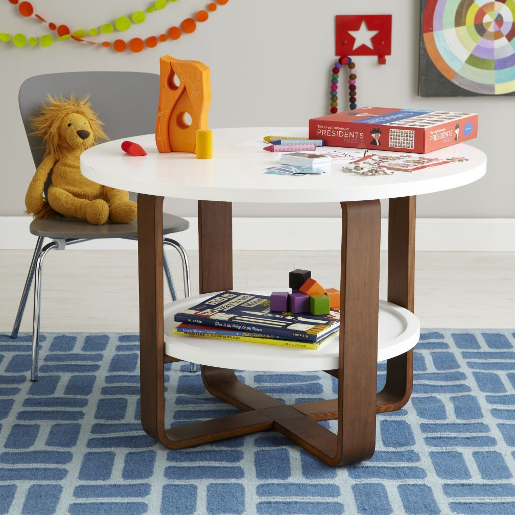 Elwood Play Table Kids Art Table Toddler Table And Chairs Play Table Chairs [ 1008 x 1008 Pixel ]