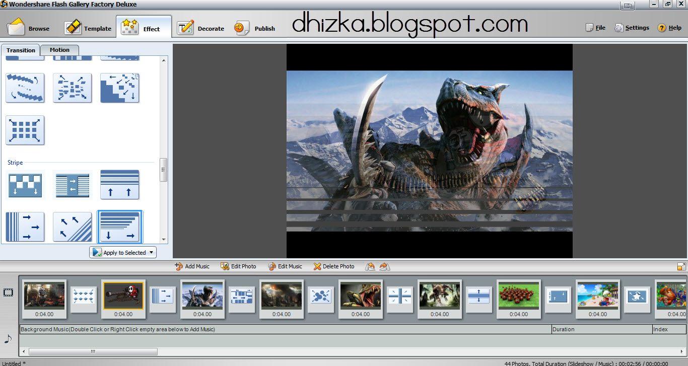 Tranzcode V0 40 Beta Gui Dts Splitter Decoder Madmax Handrani Background Music