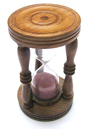 Image Result For Buy Wooden Sand Gl2 Minutes Tea Timers Online India