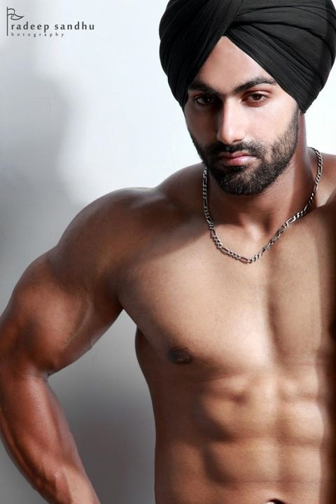 Pin De Kendra T Em Damn He Fine  Indian Man, Hot Guys -3543
