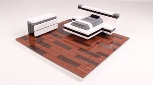 Image result for lego furnishings and building detail
