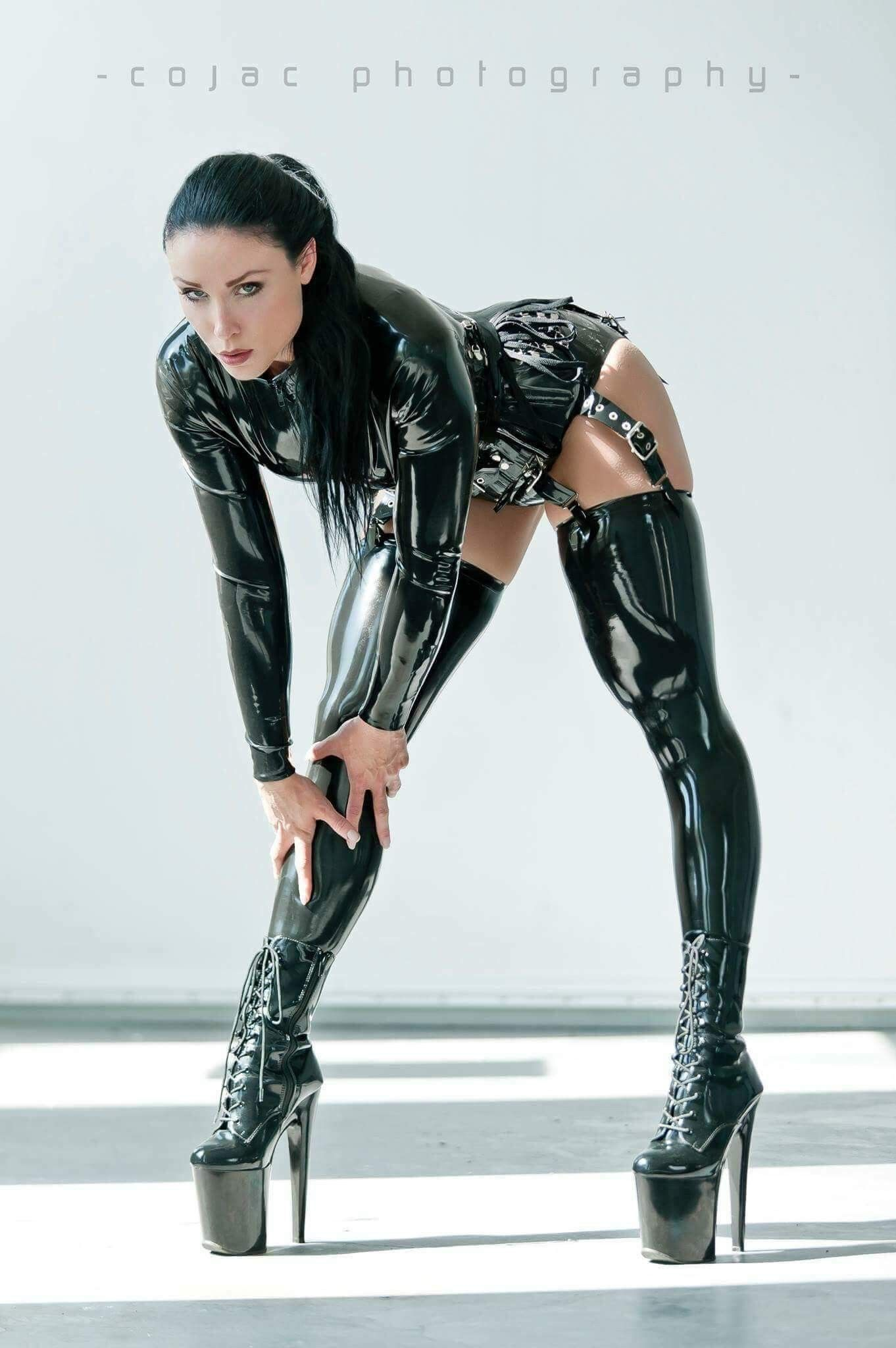 hot sexy girl teachers porn