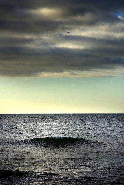 Nantucket (Ian MacLellan)