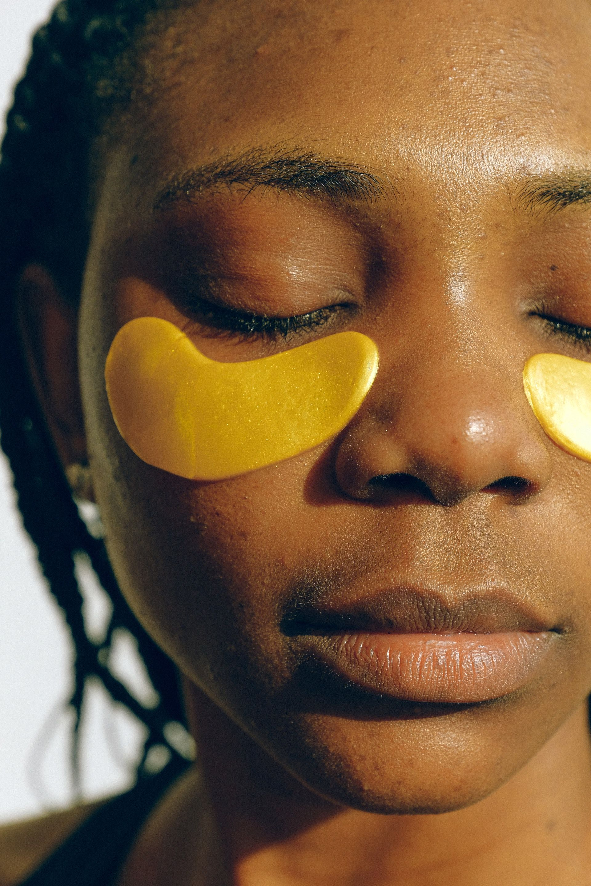 How to get rid of dark circles in 2020 remove dark