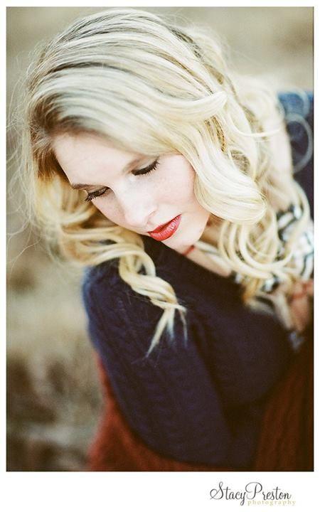 Lemonade and Lenses  Stacy Preston Photography  Film