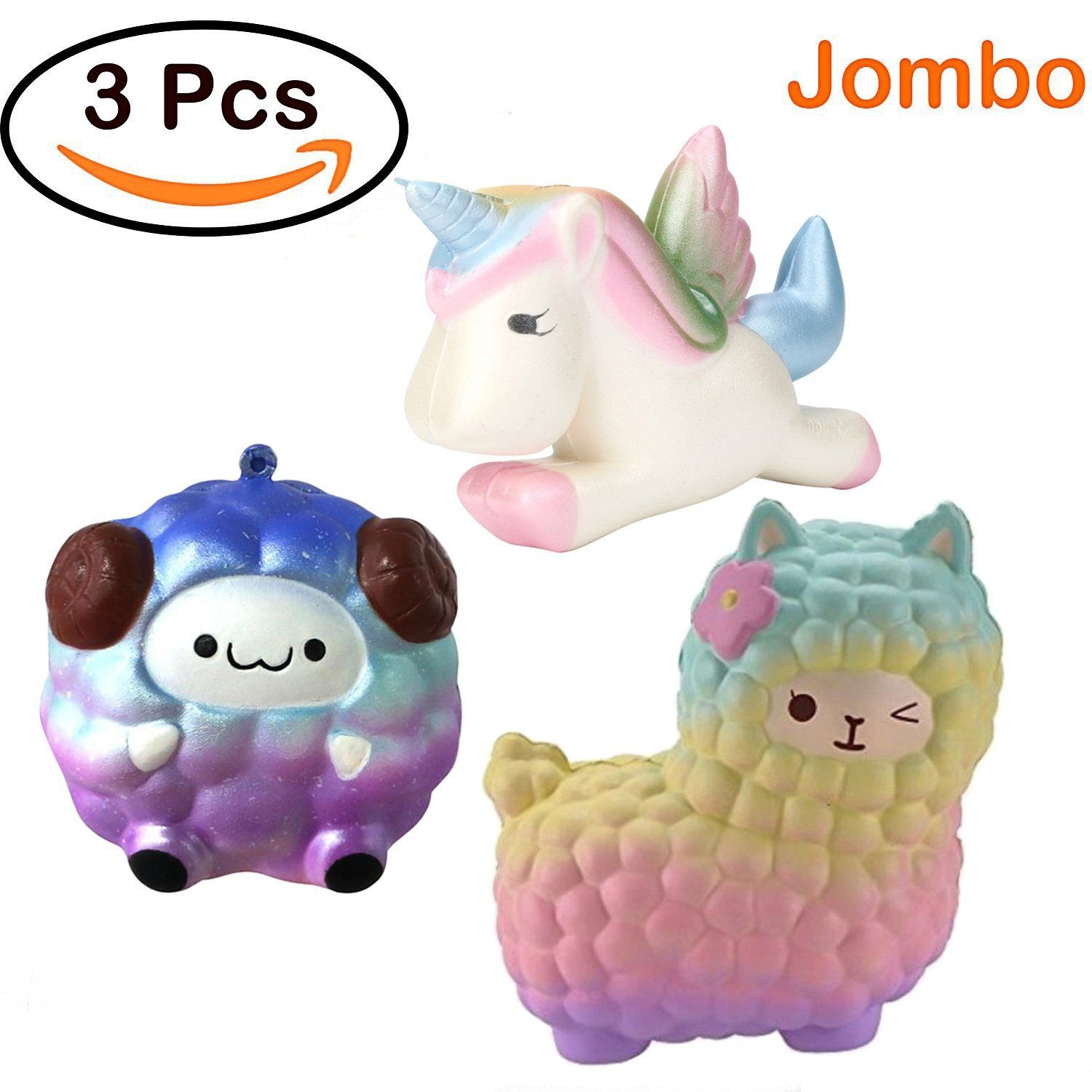 Toys & Hobbies Stress Relief Toy Enthusiastic Simulation Delicate Cake Slow Rising Scented Squeeze Relieve Stress Toy Squishy Chocolate Smooshy Mushy Squish Stress Relief