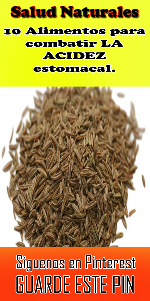10 Alimentos Para Combatir La Acidez Estomacal Salud Naturales How To Dry Basil Cancer Health Diy Photo Booth Props