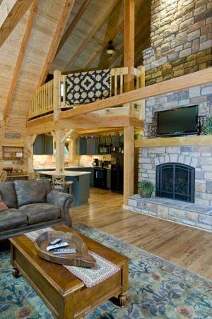 Brittany S Bachelorette Cabin In Hocking Hills Hocking Hills