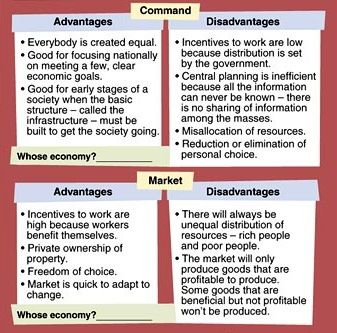 Economic systems government economics class also best mixed economy images rh pinterest