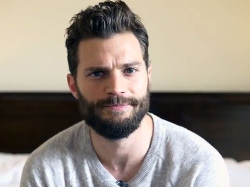 """LONDON — """"Fifty Shades of Grey"""" star Jamie Dornan and """"Peaky Blinders"""" thesp Cillian Murphy will lead the cast of World War II movie """"Anthropoid,"""" which Sean Ellis will direct. The pic concerns an ..."""