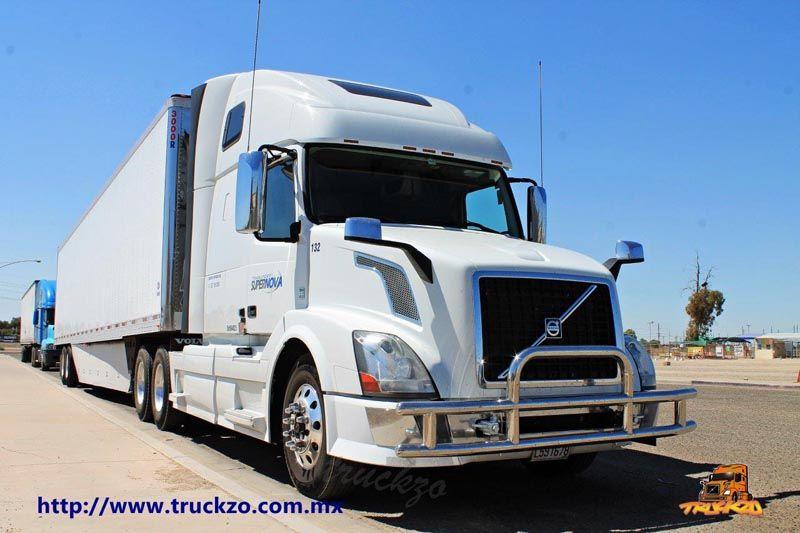 supernova_transport_calexico_ Calexico, Transportation