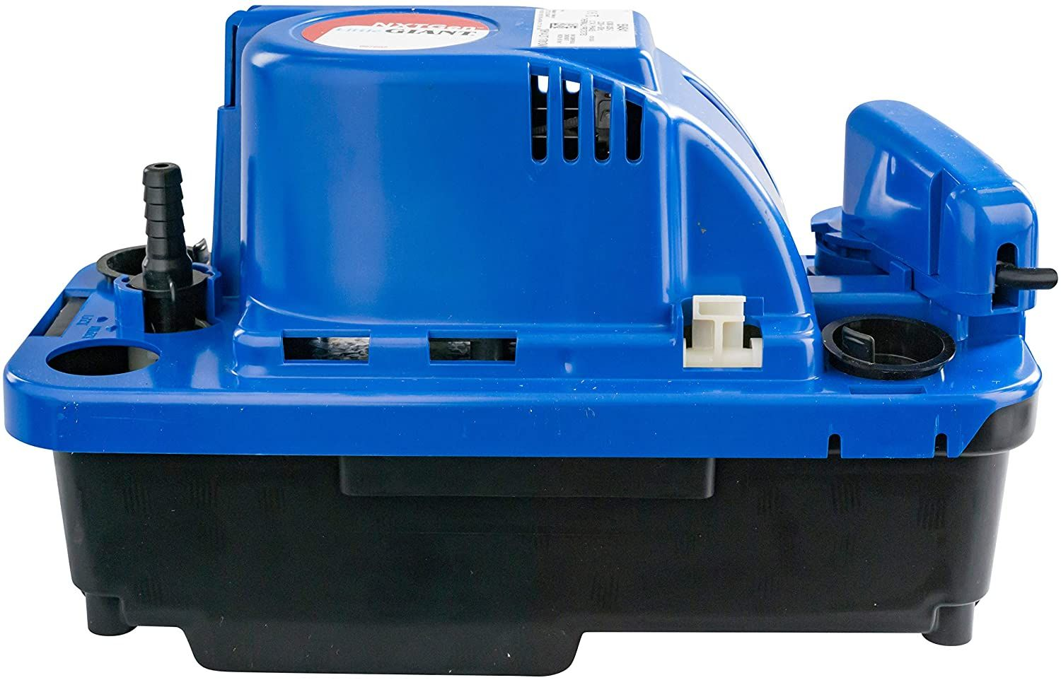 Little Giant VCMX20ULST 554550 VCMX Series Automatic