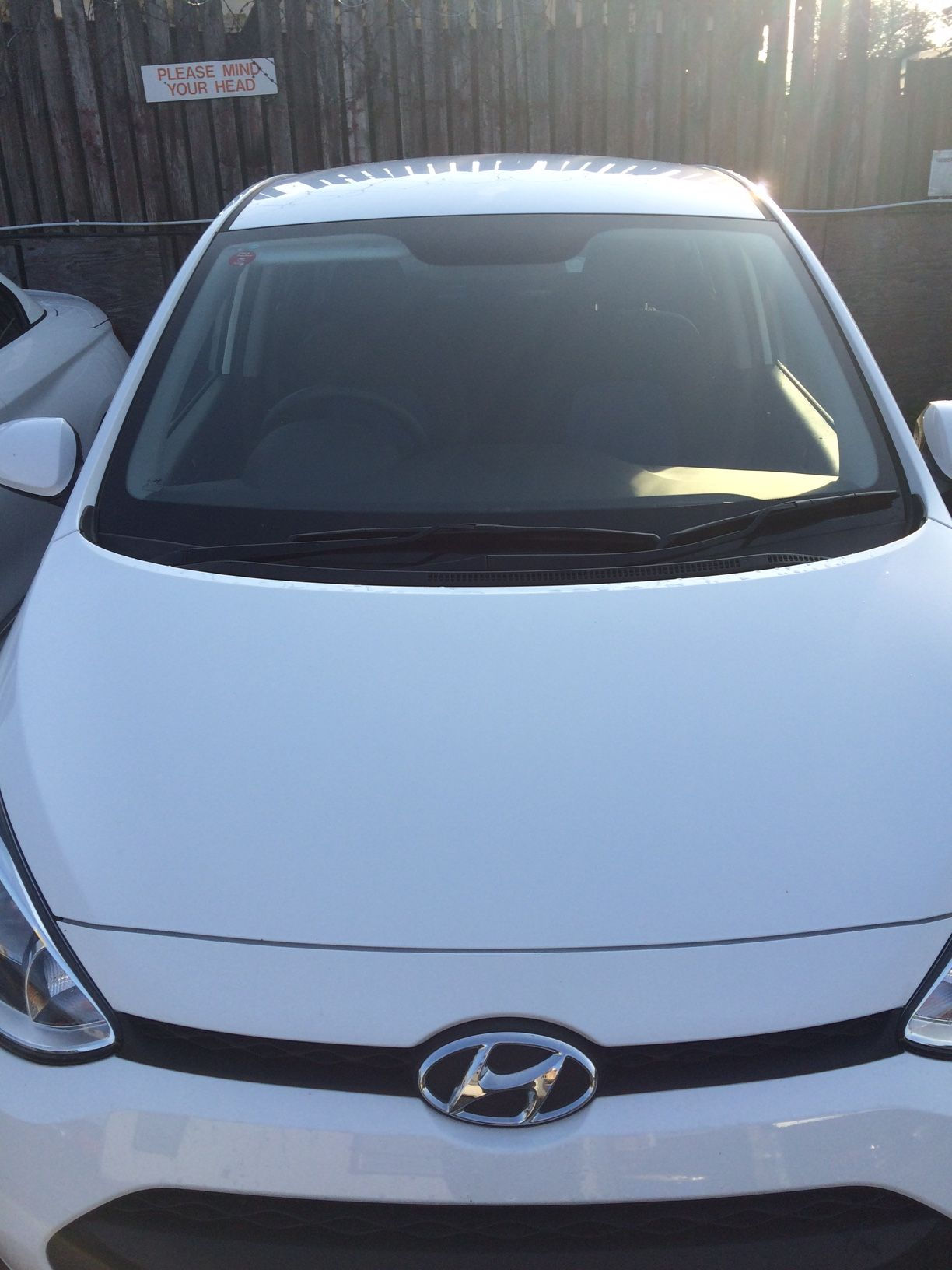 The Hyundai I10 Carleasing Deal One Of The Many Cars And Vans