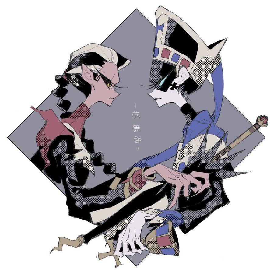ティティみ おしゃれまとめの人気アイデア pinterest julia o o かわいい マンガアート アニメ