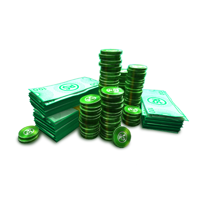 Gg Games Roblox Welcome To Getrobux Earn Free Robux In 2020 Roblox Gifts Roblox Gift Card Generator