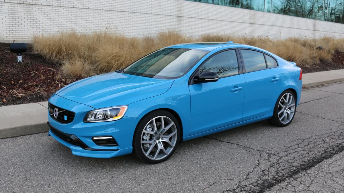 My car volvo s60 in black goals pinterest volvo s60 volvo and cars