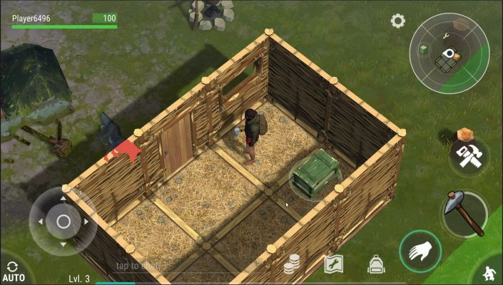 last day on earth survival pc play