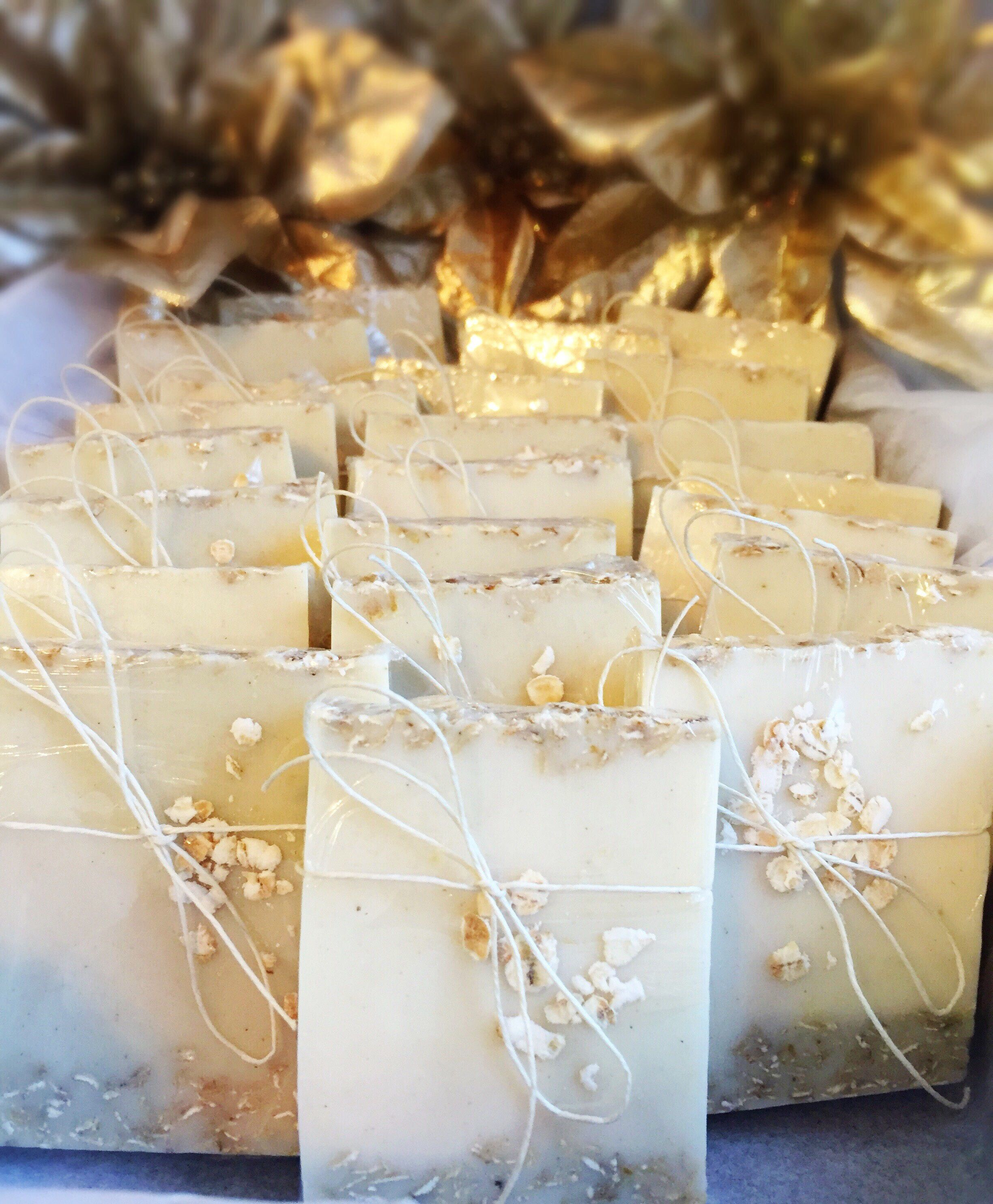 Rustic Wedding Favors, Beige Wedding, Guest Soap, Mini Soaps ...