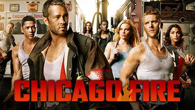 chicago p.d. season 5 episode 3 online
