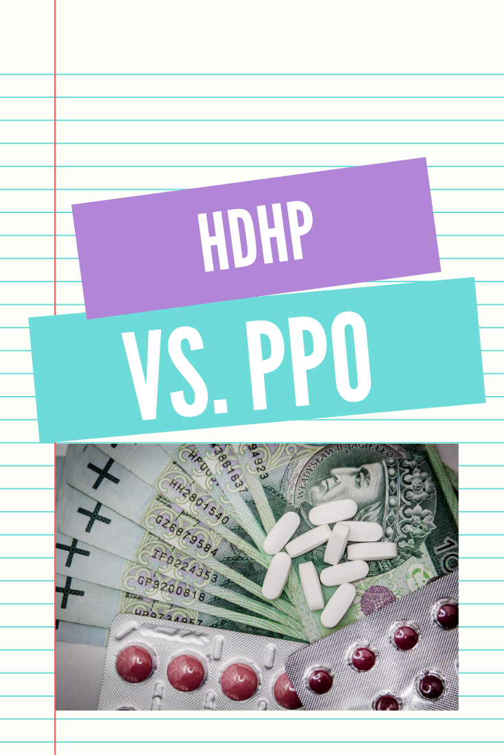 11 Key Differences HDHP vs. PPO (With images) High